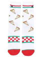 ODD SOX - Pizza Parlor Socks-2465712