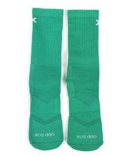 DRJ SOCK SHOP - Crew Basix Socks-2465717