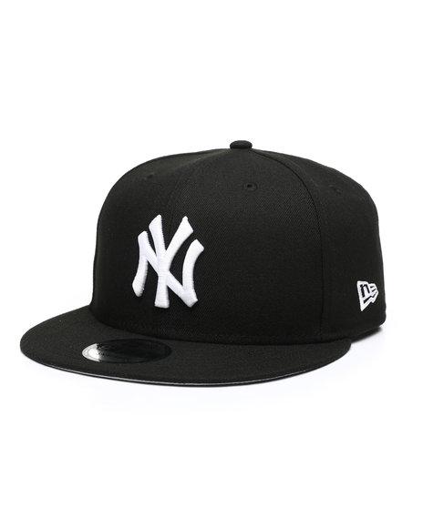New Era - 9Fifty New York Yankees Basic Snapback Cap