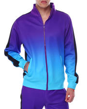 Buyers Picks - Gradation Track Jacket-2467557