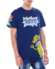 FREEZE - Rugrats Allover Tee-2467406