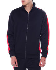 Buyers Picks - Classic Track Jacket-2467513