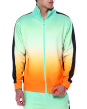 Buyers Picks - Gradation Track Jacket-2467520