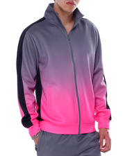 Buyers Picks - Gradation Track Jacket-2467564