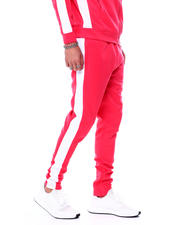 Buyers Picks - Track Pant-2467637