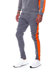 Buyers Picks - Track Pant-2467644