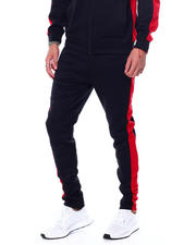 Buyers Picks - Track Pant-2467653