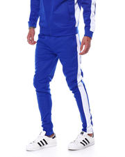 Buyers Picks - Track Pant-2467660