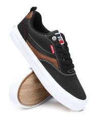 Levi's - Lance Lo Olympic Sneakers-2466792