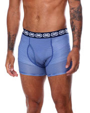 Ecko - 3PK Boxer Brief-2465348