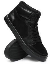 Buyers Picks - High Top Sneakers-2467122