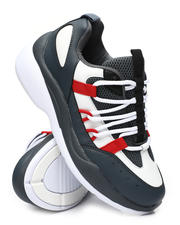 TAYNO - Fashion Sneakers-2467361
