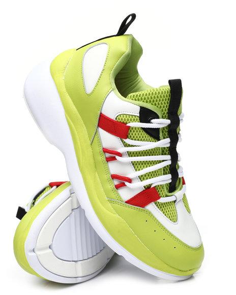 TAYNO - Fashion Sneakers