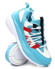 TAYNO - Fashion Sneakers-2467375