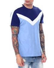 Shirts - Chevron Tee-2468610
