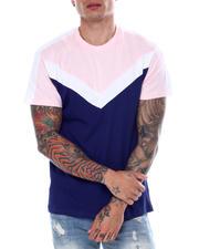 Shirts - Chevron Tee-2468615