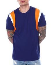 Shirts - Varsity Tee-2468635