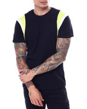 Shirts - Varsity Tee-2468640