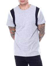 Shirts - Varsity Tee-2468655