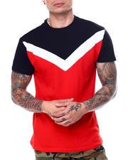Shirts - Chevron Tee-2468605