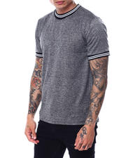 Buyers Picks - Grindle Ringer Tee-2468780