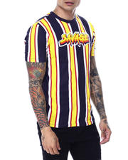 Buyers Picks - Savage Stripe Tee-2468838
