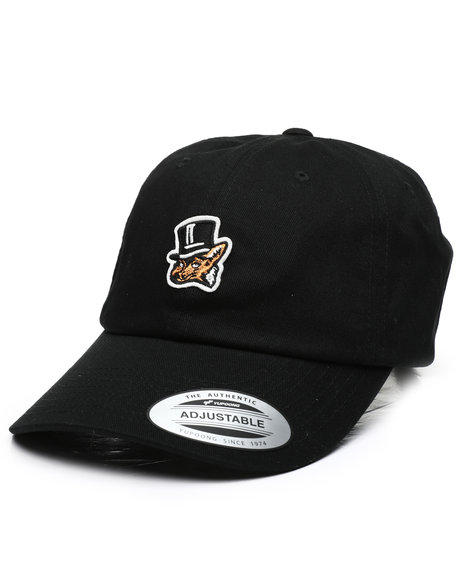 AKOO - Classic Dad Hat