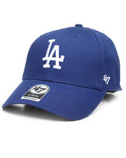 NBA, MLB, NFL Gear - Basic MVP Los Angeles Dodgers Cap-2465729