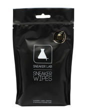 Accessories - SL Sneaker Wipes-2467218