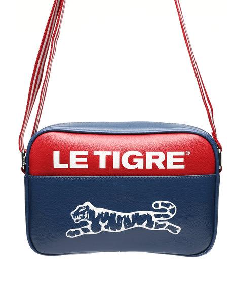 Le Tigre - Lefferts Bag (Unisex)