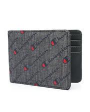 Wallets - Advocate Bifold Wallet-2467227