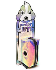 FYDELITY - Poopy Cute Interplanetary Aura Spectral (Unisex)-2467392