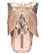 FYDELITY - Hydro Pack: WINGS Metallic (Unisex)-2468578
