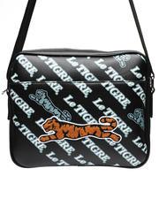 Le Tigre - Vernon Bag (Unisex)-2467224