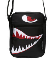FYDELITY - Sidekick Brick Bag: FLYING TIGER (Unisex)-2467636