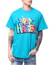 Buyers Picks - Drip Harder Tee-2469394