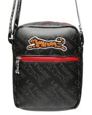 Le Tigre - Hudson Bag (Unisex)-2469764