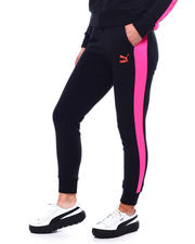 Athleisure for Women - Classics T7 Track Pant FT-2469246