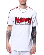 Makobi - TRAPPER TEE-2469502