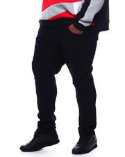 Makobi - Drip Squad Jeans (B&T)-2465397