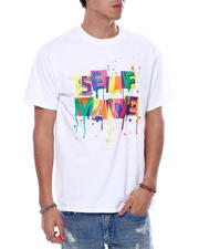 Buyers Picks - Self Made Tee-2469833