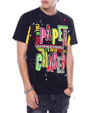 SWITCH - Paper Chaser Tee-2469908