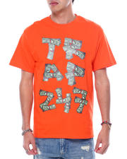 Buyers Picks - Trap 247 Tee-2470395