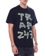 Buyers Picks - Trap 247 Tee-2470405