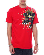 Makobi - ROYAL PANTHER TEE-2470628
