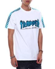 Makobi - TRAPPER TEE-2469549