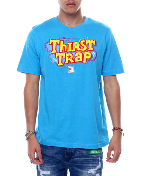 Born Fly - Mouse Trap Tee