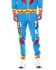 Sweatpants - Stratego Sweatpant-2470674