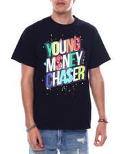 Buyers Picks - Young Money Chaser Tee-2469853