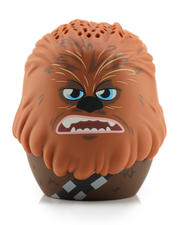 Bitty Boomers - Chewbacca Mini Speaker-2471187